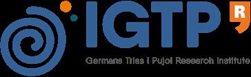 igtp logo 2017